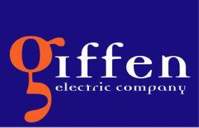 Giffen Electric
